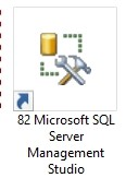 Microsoft SQL Management